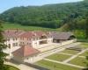 Nantua, Jura, France, ,5 BathroomsBathrooms,Chateau,A vendre,1009