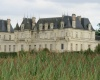Angers,Maine et Loire,France,Château,1010