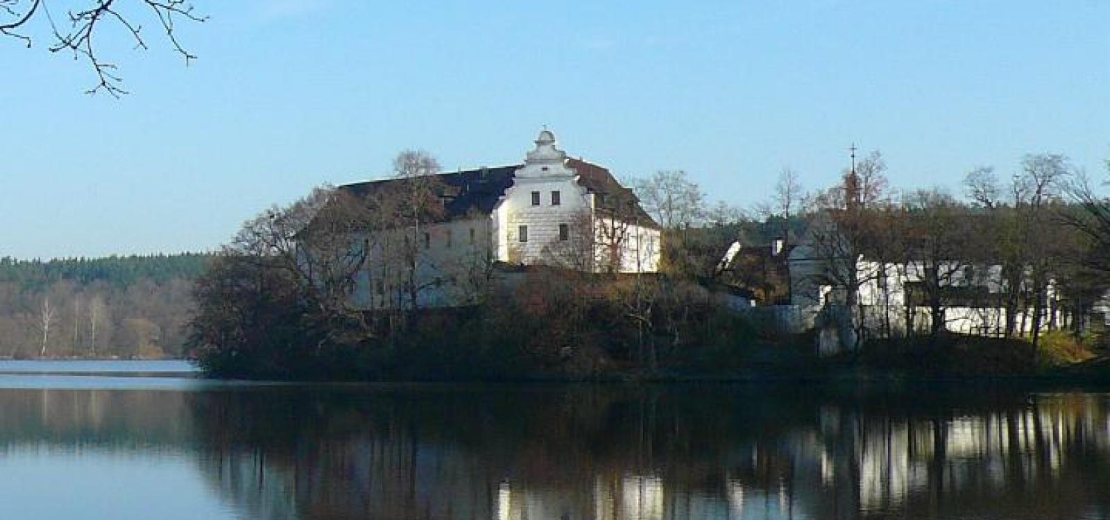 Prague,République Tchèque,Hôtellerie,1013