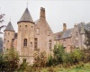 Dunkerque,Nord,France,Château,1025