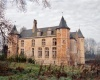 Dunkerque, Nord, France, ,Chateau,A vendre,1025