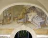 orvieto, toscane, Italie, 5 Pièces Pièces,1 la Salle de bainBathrooms,Hotel business,A vendre,1002