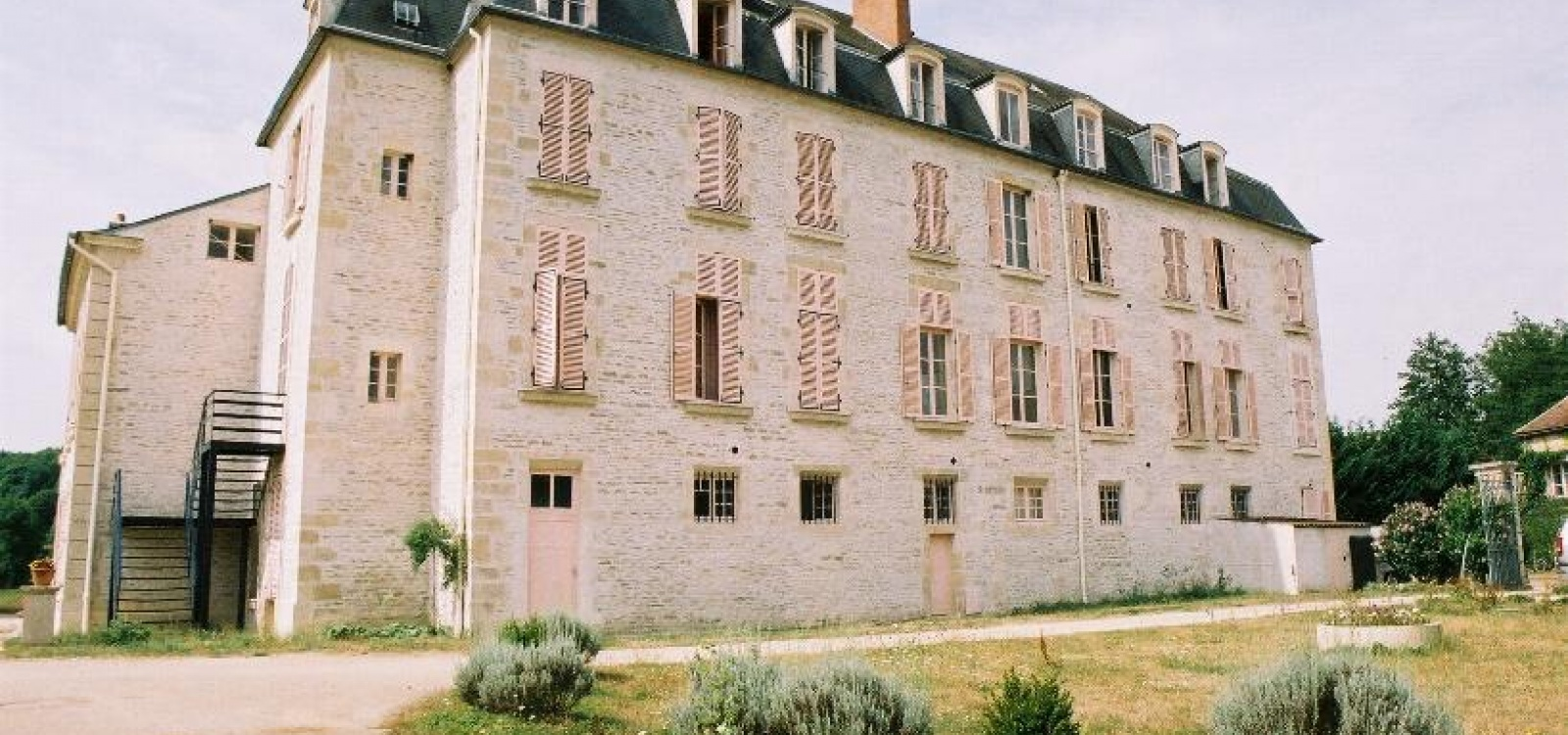 Avallon,Yonne,France,Château,1035