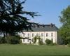 Bourges, Cher, France, ,Villa,A vendre,1036