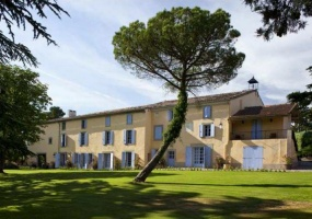 Carcassonne,Aude,France,1 chambre Rooms,1 la Salle de bainBathrooms,Villa,1003
