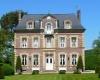 Montfort sur Risle, Eure, France, ,Villa,A vendre,1043