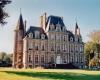 Rouen,Seine-Maritime,France,Château,1050