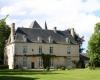 Calvados,France,Villa,1054