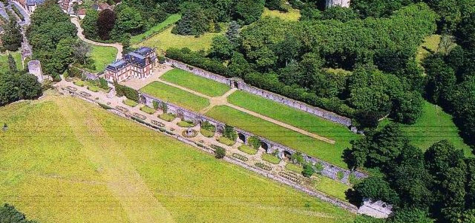 Gien,Gironde,France,Villa,1058