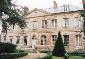 Seine-Maritime,France,Villa,1059