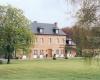 Lyons la Forêt,Eure,France,Villa,1060