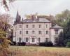 France,Château,1061