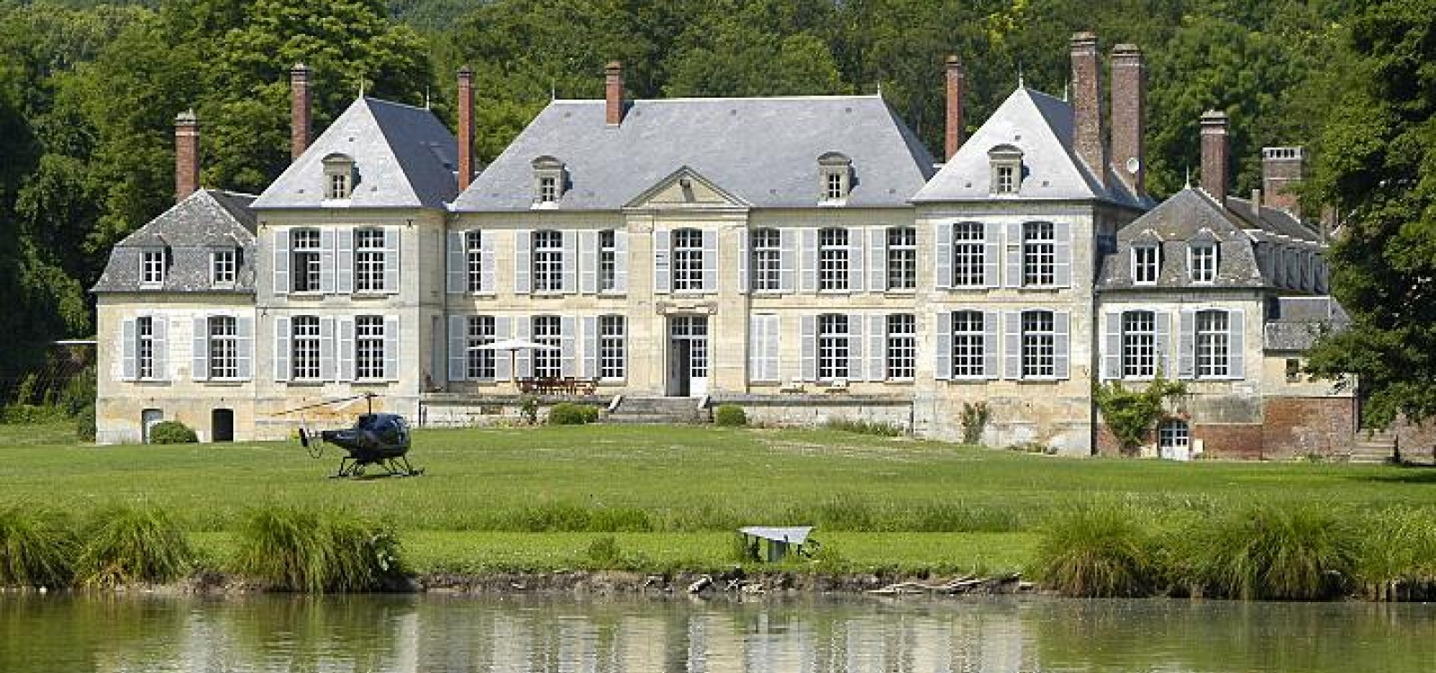 Roye,Somme,France,Château,1062
