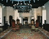 Haute-Vienne, France, 4 Chambres à coucher Chambres à coucher, ,4 BathroomsBathrooms,Château,A vendre,1007