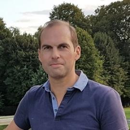 Siegfried Boulard-Gervaise